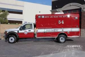 0b-1844-north-las-vegas-fire-department-2018-ambulance-remount-007