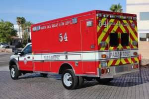 0b-1844-north-las-vegas-fire-department-2018-ambulance-remount-008