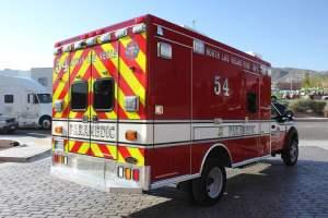 0b-1844-north-las-vegas-fire-department-2018-ambulance-remount-010