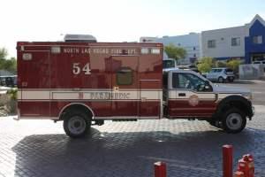 0b-1844-north-las-vegas-fire-department-2018-ambulance-remount-011