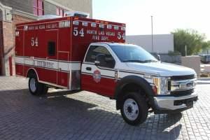 0b-1844-north-las-vegas-fire-department-2018-ambulance-remount-012
