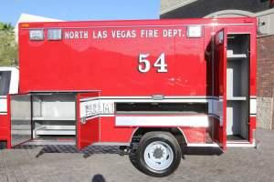 0b-1844-north-las-vegas-fire-department-2018-ambulance-remount-014