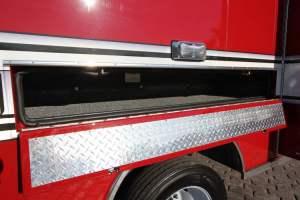 0b-1844-north-las-vegas-fire-department-2018-ambulance-remount-016