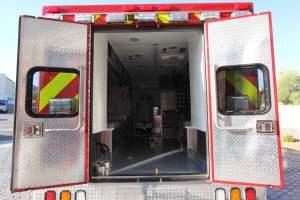 0b-1844-north-las-vegas-fire-department-2018-ambulance-remount-018