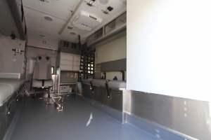0b-1844-north-las-vegas-fire-department-2018-ambulance-remount-019