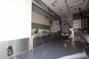 0b-1844-north-las-vegas-fire-department-2018-ambulance-remount-020