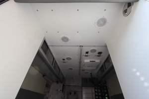 0b-1844-north-las-vegas-fire-department-2018-ambulance-remount-022