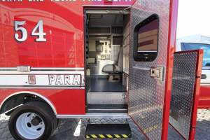 0b-1844-north-las-vegas-fire-department-2018-ambulance-remount-024