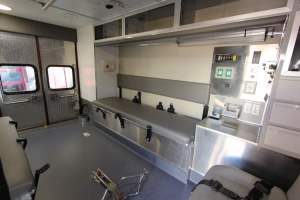 0b-1844-north-las-vegas-fire-department-2018-ambulance-remount-025