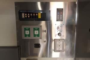 0b-1844-north-las-vegas-fire-department-2018-ambulance-remount-026