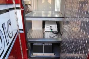 0b-1844-north-las-vegas-fire-department-2018-ambulance-remount-027