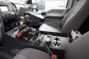 0r-1844-north-las-vegas-fire-department-2018-ambulance-remount-001