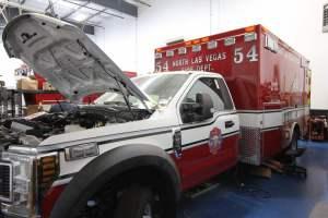 0s-1844-north-las-vegas-fire-department-2018-ambulance-remount-001