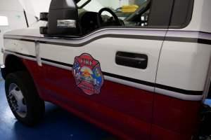 0t-1844-north-las-vegas-fire-department-2018-ambulance-remount-001