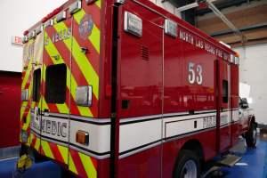 0t-1844-north-las-vegas-fire-department-2018-ambulance-remount-002