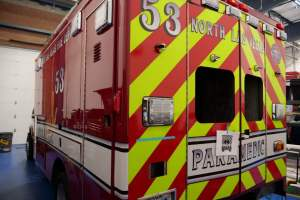0t-1844-north-las-vegas-fire-department-2018-ambulance-remount-003