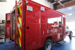 0u-1844-north-las-vegas-fire-department-2018-ambulance-remount-001