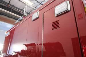 0u-1844-north-las-vegas-fire-department-2018-ambulance-remount-002