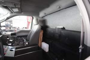 0w-1844-north-las-vegas-fire-department-2018-ambulance-remount-002