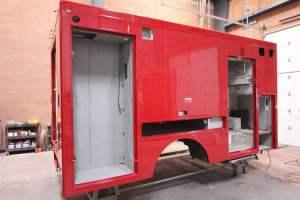 0x-1844-north-las-vegas-fire-department-2018-ambulance-remount-001