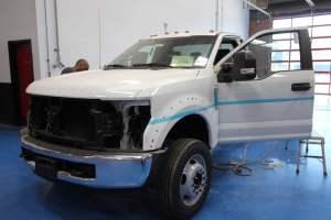 0x-1844-north-las-vegas-fire-department-2018-ambulance-remount-003