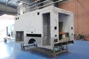 0y-1844-north-las-vegas-fire-department-2018-ambulance-remount-001