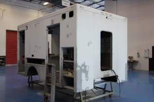 0y-1844-north-las-vegas-fire-department-2018-ambulance-remount-002
