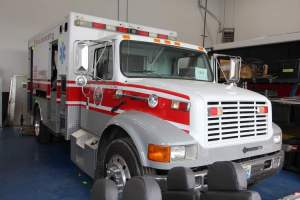 0z-1844-north-las-vegas-fire-department-2018-ambulance-remount-001