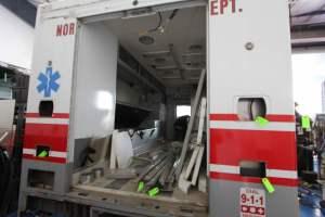 0z-1844-north-las-vegas-fire-department-2018-ambulance-remount-002