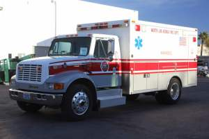 1844-north-las-vegas-fire-department-2018-ambulance-remount-001
