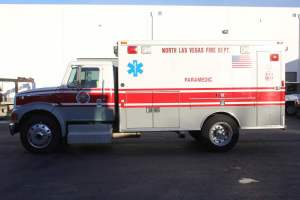 1844-north-las-vegas-fire-department-2018-ambulance-remount-002