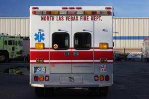 1844-north-las-vegas-fire-department-2018-ambulance-remount-004