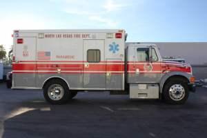 1844-north-las-vegas-fire-department-2018-ambulance-remount-006