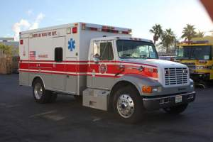 1844-north-las-vegas-fire-department-2018-ambulance-remount-007