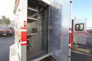 1844-north-las-vegas-fire-department-2018-ambulance-remount-018