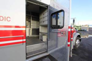 1844-north-las-vegas-fire-department-2018-ambulance-remount-020