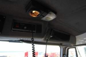 1844-north-las-vegas-fire-department-2018-ambulance-remount-034