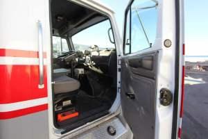 1844-north-las-vegas-fire-department-2018-ambulance-remount-035