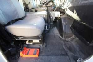 1844-north-las-vegas-fire-department-2018-ambulance-remount-036