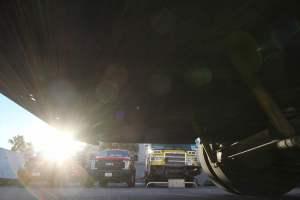 1844-north-las-vegas-fire-department-2018-ambulance-remount-048