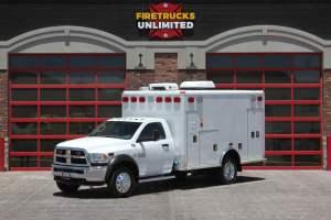 1848-2019-ambulance-remount-for-sale-01