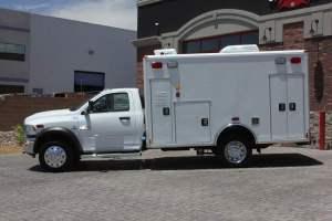 1848-2019-ambulance-remount-for-sale-02