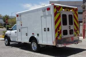 1848-2019-ambulance-remount-for-sale-03