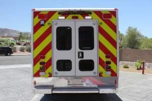 1848-2019-ambulance-remount-for-sale-04