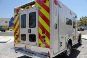 1848-2019-ambulance-remount-for-sale-05