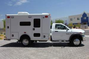 1848-2019-ambulance-remount-for-sale-06