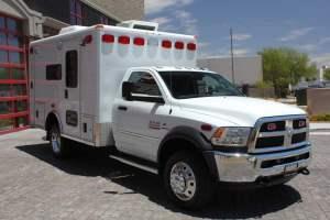 1848-2019-ambulance-remount-for-sale-07