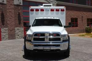 1848-2019-ambulance-remount-for-sale-08