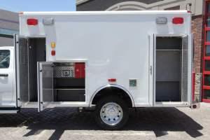1848-2019-ambulance-remount-for-sale-09