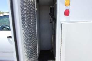 1848-2019-ambulance-remount-for-sale-10